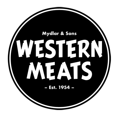 Premium Beef, Pork, Poultry Butcher Cuts | Western Meats
